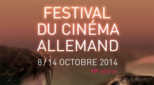 Cinéma d'Aujourd'hui : les films