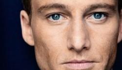 Focus sur Alexander Fehling