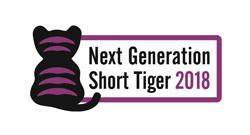 short tiger 2018